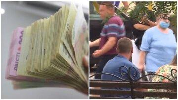 Зниження тарифів і скандальний закон про кредити: як тепер зміниться життя українців