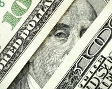 курс доллара на 27 марта