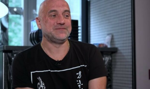 """Скандальний Прилепін несподівано видав, що очікує Донбас в майбутньому: """"Найбільш вірогідний сценарій..."""""""