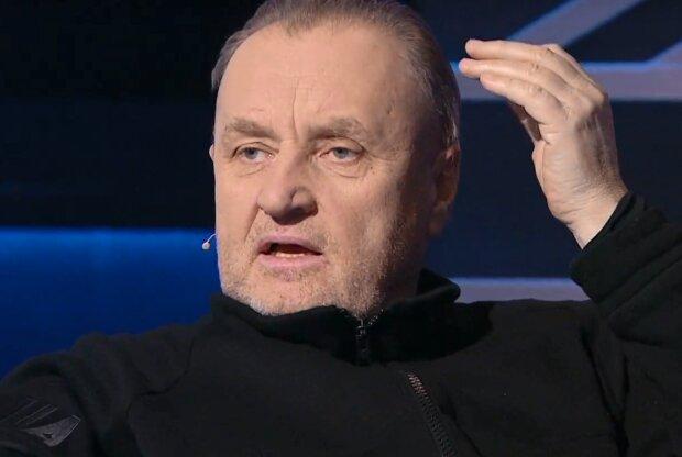 """Бебешко разнес финалистов Нацотбора на Евровидение: """"Самодеятельность райцентра"""""""