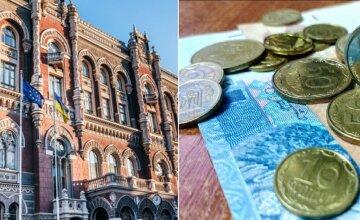 """Новые деньги вводятся в Украине с 19 ноября, Нацбанк показал, как они выглядят: """"Совковый дизайн"""""""