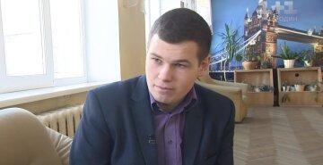 Samiy-molodoy-director-skoli-v-Ukraine