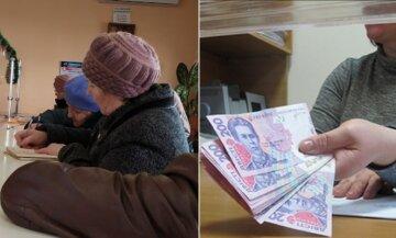 """Украинцы смогут выйти на пенсию досрочно, кому полагаются льготные выплаты: """"За 15 лет..."""""""