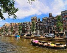 нидерланды1
