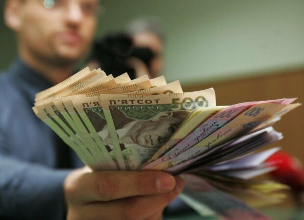 """НБУ готує українцям жорсткі обмеження: """"готівку заборонять"""", всі деталі"""