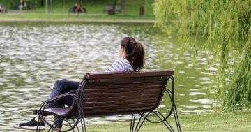 Літо покаже характер в останні вихідні: що буде з погодою в Одесі