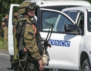 В Европе дали добро на особый статус для Донецка и Луганска: остался последний шаг