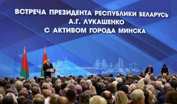 """Лукашенко поделился, как Минск """"победил"""" китайский вирус: """"Система, которая у нас есть..."""""""