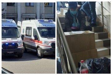 Життя члена виборчої комісії обірвалося в Одесі: подробиці трагедії