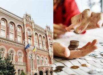 В Україні з'являться нові гроші з другого листопада: в НБУ роз'яснили важливі нюанси