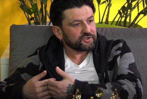 """Леньо объяснил, почему жителей Донбасса нужно лишить гражданства: """"Как жить с людьми, которые..."""""""