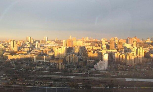 Новий етап епохи рейдерства: відомий російський шахрай незаконно заволодів 11-ма об'єктами нерухомості в Києві - ЗМІ