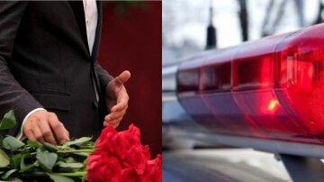 """Беда настигла героя шоу """"Холостяк"""", пришлось срочно обращаться в полицию: """"Когда он вернулся..."""""""
