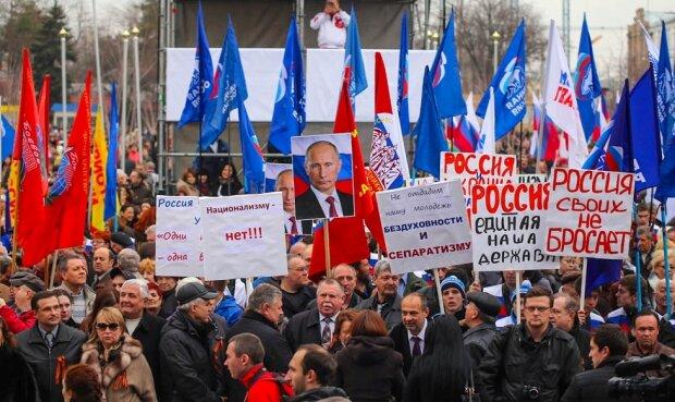 митинг_россия