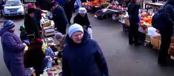 В Украине решили пересчитать пенсию: кто получит больше