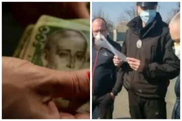 """""""Штраф до 17 000 гривень"""": українцям вигадали божевільне покарання, за що здеруть гроші"""