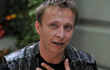 """""""Они такие же, как и я"""": скандальный Охлобыстин внезапно породнился с украинцами"""