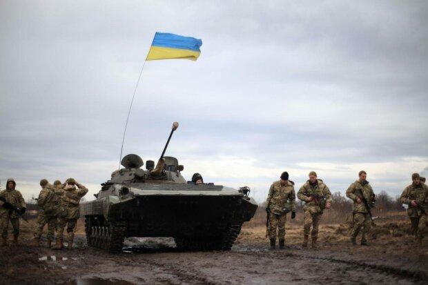 Оккупанты пошли в атаку и расстреляли ВСУ из пулеметов: фатальные подробности