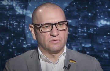 Послання Зеленському від Лукашенка я не передавав, - Шевченко