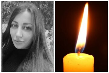 Тело 29-летней украинки нашли в Италии, пропала еще в ноябре 2020: подробности и фото трагедии