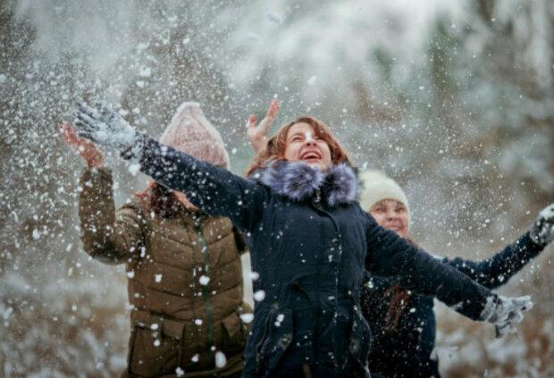 Четыре знака Зодиака обретут поразительную удачу уже с января: кого ждет лучшая жизнь