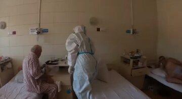 Кількість хворих Сovid-19 різко зменшилася на Одещині: обнадійливе зведення
