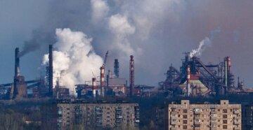 Податок на викиди СО2 має спрямовуватись на модернізацію промисловості, а не на покриття чужих боргів – лист ФРУ до прем'єра