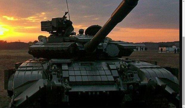 Танки под Черниговом, армия поднята по тревоге: кадры с места масштабного ЧП