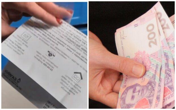 """""""Газовый год закончился"""": украинцы получат новые платежки, привычные суммы кардинально изменятся"""