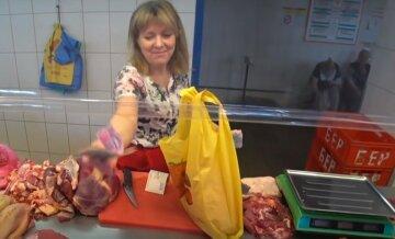 На Одещині злетіло в ціні українське сало і м'ясо: список продуктів, які подорожчали за рік