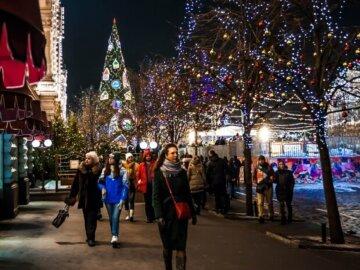 Погода змусить одеситів понервувати на Різдво: точний прогноз на свята