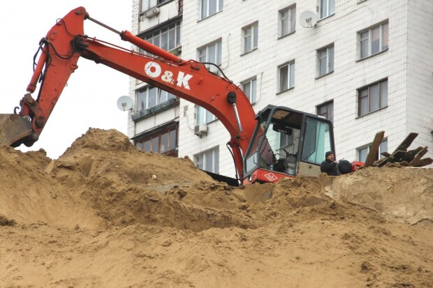 В историческом центре Львова хотят построить отель: детали сделки