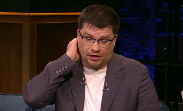 """Харламов підпалив будинок і боягузливо втік з місця НП: """"Вогонь повністю охопив..."""""""