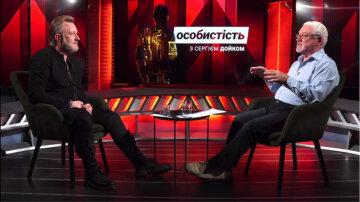 Шишкин вспомнил, как депутаты убедили Ющенко найти 156 миллионов на реформу