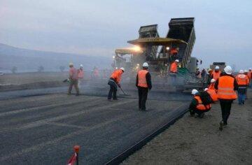 Держгеонадра підготувала 79 ділянок корисних копалин для будівництва доріг