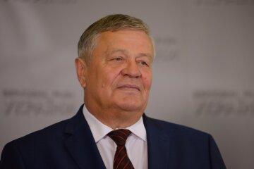 Василий Нимченко