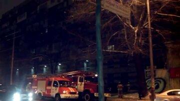 пожар-киев1