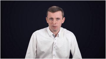 Эксперт рассказал, как Украина будет бороться против российской агрессии