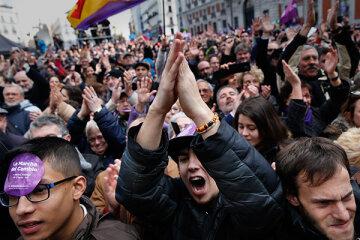 Радикальні партії втрачають популярність у Європі