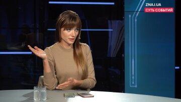 Тамара Богатирьова розповіла, що хвороби у сучасному світі молодіють