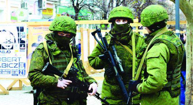 Григорьев С. minfo.rk.gov.ru