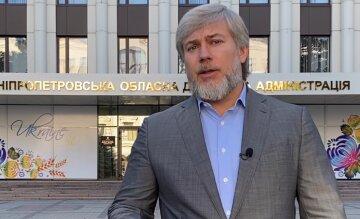 СМИ: Корбан, Хомчак и Филатов являются агентами ФСБ России, против которых стоит применить санкции, - расследование
