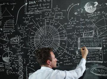 мозги, интеллект, развитие