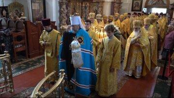 В Святогорской лавре создали фильм о святителе Иоанне Шанхайском в честь 100-летия создания РПЦЗ