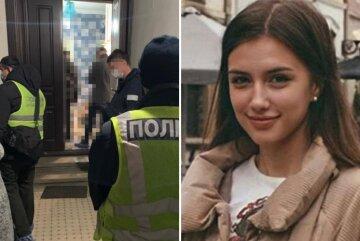 Нанес 9 ударов: убийца Даши Косенок рассказал, за что отправил девушку на тот свет