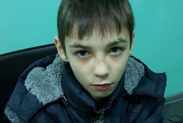13-летний Даня бесследно исчез из школы, оставив все вещи в классе: что известно о мальчике