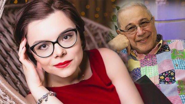татьяна брухунова, евгений петросян, любовница петросяна, помощница