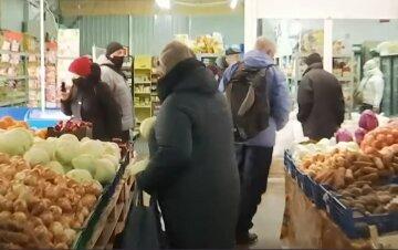 """Ціни на популярний в Україні продукт різко знизяться, подробиці: """"Відразу після Великодня"""""""
