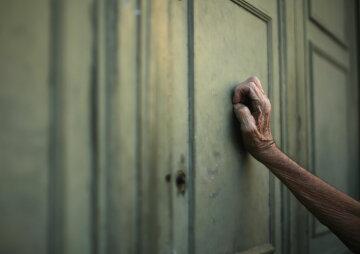 Ученые рассказали жестокую правду о старении