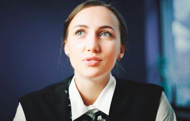 Ризантинова